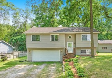356 Dartmoor Whitmore Lake, MI 48198 - Image 1