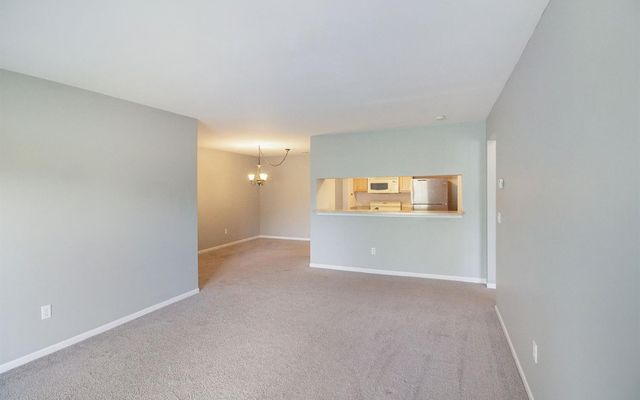 647 Addington Lane - photo 3