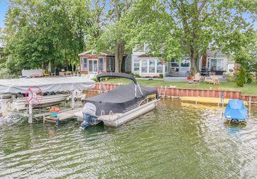 26 Cavanaugh Lake Road Chelsea, MI 48118 - Image 1