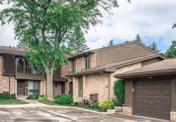 1078 Greenhills Drive Ann Arbor, MI 48105 - Image 1