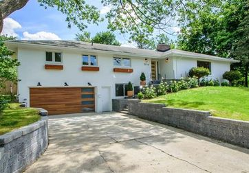 2114 Frieze Avenue Ann Arbor, Mi 48104 - Image 1