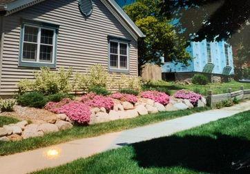 200 W Michigan Avenue Saline, MI 48176 - Image 1