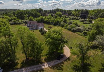 18046 Timber Lake Road Manchester, MI 48158 - Image 1