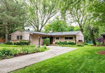 1961 Coronada Street Ann Arbor, MI 48103 - Image 1