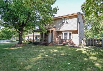 1215 Lochaven Road Waterford, MI 48327 - Image 1