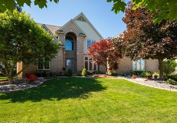47943 Hilltop Drive Plymouth, Mi 48170 - Image 1