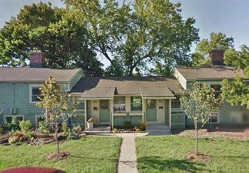 3419 Edgewood Drive Ann Arbor, MI 48104 - Image 1