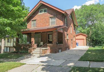 623 Third Street Ann Arbor, MI 48103 - Image 1