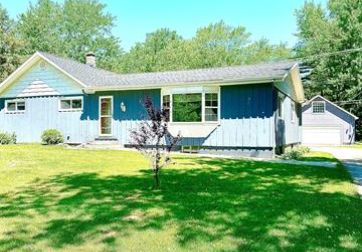 5602 GRISWOLD Road kIMBALL, Mi 48074 - Image 1