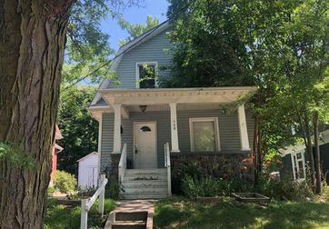 508 Miller Avenue Ann Arbor, MI 48103 - Image 1