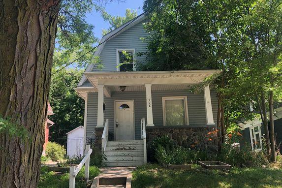 508 Miller Avenue Ann Arbor, MI 48103