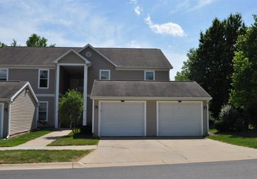 8120 Autumn Woods Trail Ypsilanti, MI 48198 - Image 1