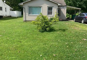26384 Sibley Road Brownstown, MI 48174 - Image 1