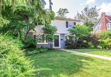 1528 Greenview Ann Arbor, MI 48103 - Image 1