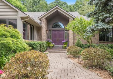 3074 Heather Road Ann Arbor, MI 48108 - Image 1
