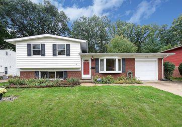 2814 Verle Avenue Ann Arbor, MI 48108 - Image 1