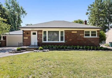 16927 WETHERBY Street Beverly Hills, Mi 48025 - Image 1