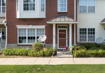 2539 MYSTIC FOREST Drive Sterling Heights, Mi 48310 - Image 1