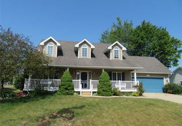 4372 DEER PARK Pass Grand Blanc, Mi 48439 - Image 1