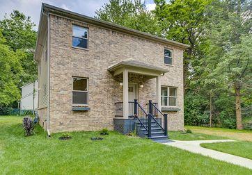 2531 James Street Ann Arbor, MI 48104 - Image 1