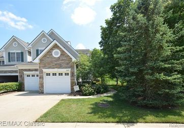 49947 STREAMWOOD Drive Novi, Mi 48374 - Image 1