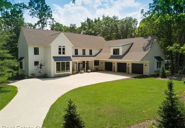 8532 WINANS LAKE Road Brighton, Mi 48116 - Image 1