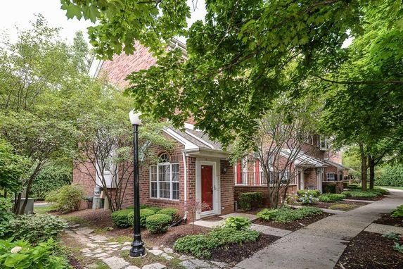 1443 Chesapeake Royal Oak, MI 48067