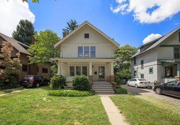 1304 Granger Avenue Ann Arbor, MI 48104 - Image 1