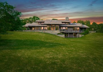 8401 Kearney Road Whitmore Lake, MI 48189 - Image 1