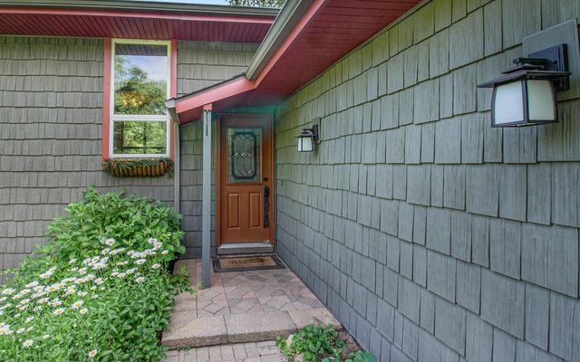 7576 Mester Road - photo 3