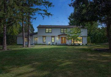 432 Hunt Master Court Bloomfield Hills, Mi 48304 - Image