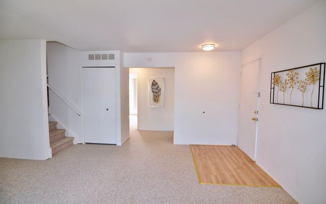 3354 Burbank Drive - photo 3
