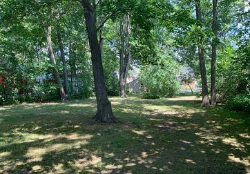 1485 Westfield Avenue Ann Arbor, MI 48103 - Image 1