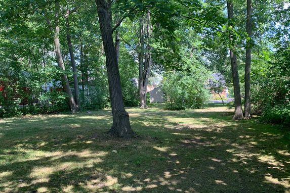 1485 Westfield Avenue Ann Arbor, MI 48103