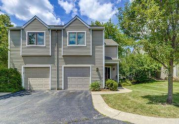 1360 Patricia Avenue Ann Arbor, MI 48103 - Image 1