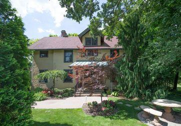 1930 Washtenaw Avenue Ann Arbor, MI 48104 - Image 1