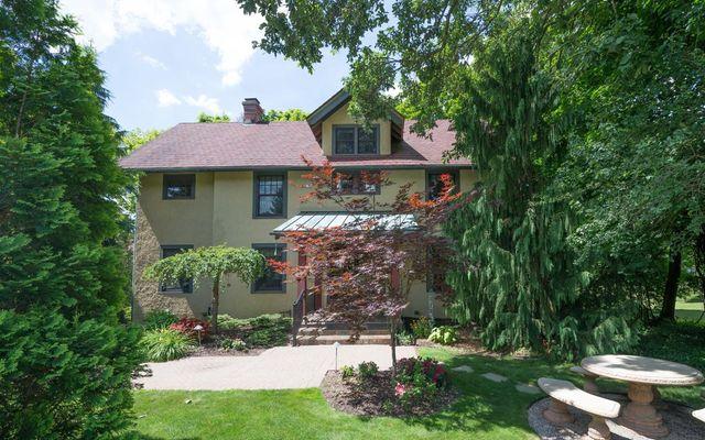 1930 Washtenaw Avenue Ann Arbor, MI 48104