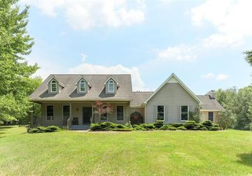 17529 Bowdish Road Gregory, Mi 48137 - Image 1