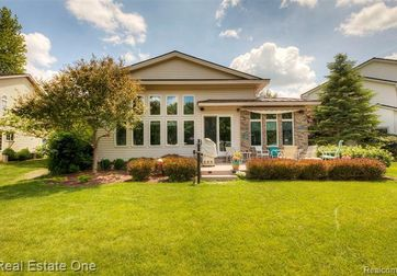 4114 SHOREVIEW Lane Whitmore Lake, Mi 48189 - Image 1