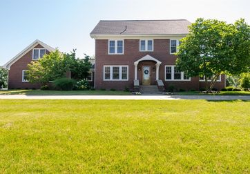 7453 Moon Road Saline, MI 48176 - Image 1
