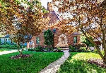 905 Edgewood Place Ann Arbor, MI 48103 - Image 1
