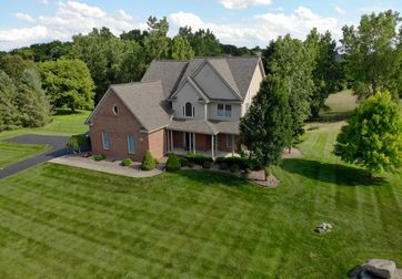 111 GREEN VALLEY Milan, MI 48160 - Image 1