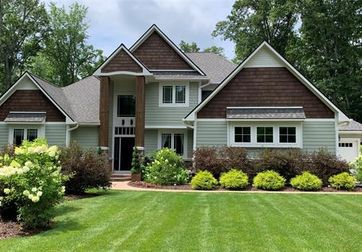 9755 HARBOR TRAIL Drive Whitmore Lake, Mi 48189 - Image 1
