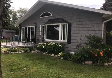 6004 Cedar Drive Hubbard Lake, MI 49747 - Image 1
