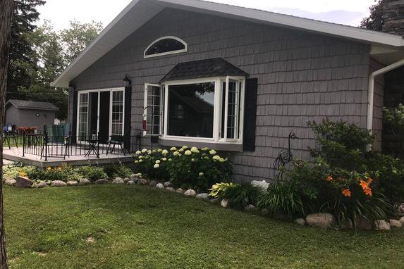 6004 Cedar Drive Hubbard Lake, MI 49747