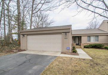 5492 Parkgrove Road Ann Arbor, MI 48103 - Image 1