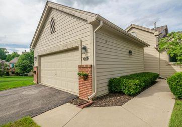 174 Kingsbrook Avenue Ann Arbor, MI 48103 - Image