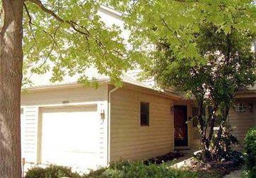 3396 Bent Trail Ann Arbor, MI 48108 - Image 1