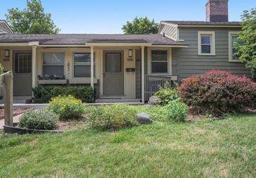 3525 Edgewood Drive Ann Arbor, MI 48104 - Image 1