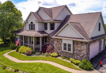 2511 Walker Way Chelsea, MI 48118 - Image 1